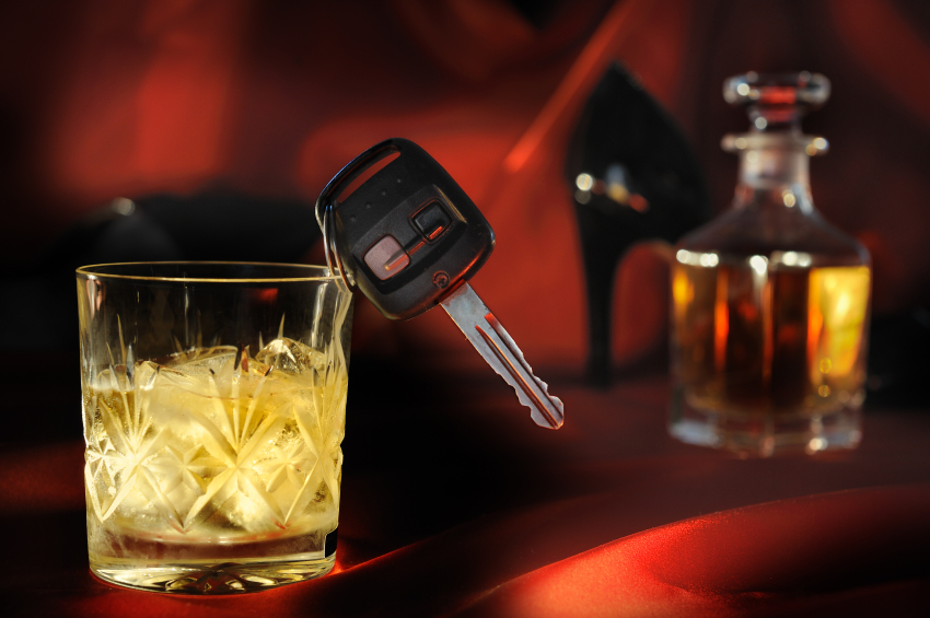 Image result for DWI Lawyer